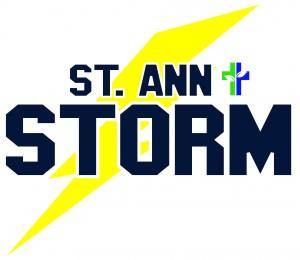 StAnn_Logo_FINAL_WHITE
